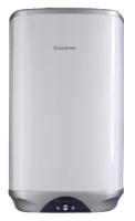 Boiler Electric Ariston SHAPE ECO