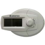 Cronotermostat Digital Ariston