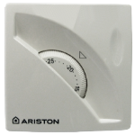 Termostat de Camera On-Off Ariston
